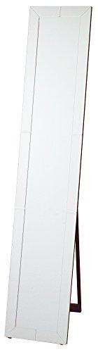 シルエット S-グレイス/ W300×D44×H1560mm 10.5kg/ 4940218 136558/ 4940218136558/ 塩川光明堂