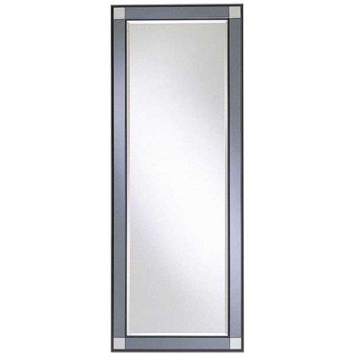 ウォールミラー サラ 2-K/ W460×D20×H1200mm 10.4kg/ 4940218 090355/ 4940218090355/ 塩川光明堂