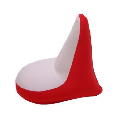 王様の座椅子/ スカーレット/ h760/ 4580297858011/ 富士パックス