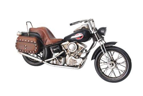 B-バイク03/ W320×D100×H150mm/ 4940218 128867/ 4940218128867/ 塩川光明堂