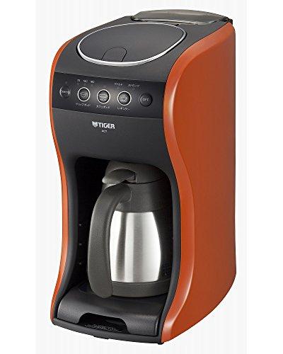 コーヒーメーカー(540ml)/ 10854784/ B3175036/ 4904710414866/ ロワール
