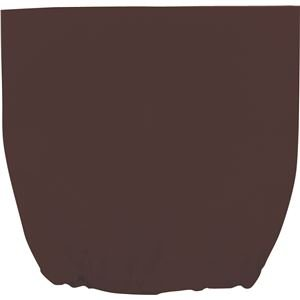 【まとめ買い 40個セット】 / 衣装ベース 帽子 茶/1962/ 4521718019628/ アーテック