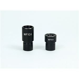 【まとめ買い 5個セット】 / 接眼レンズ10倍(DIN)/9925/ 4521718099255/ アーテック