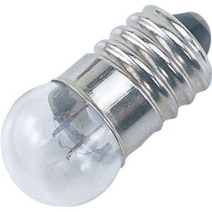 【まとめ買い 5個セット】 / 豆電球 (2.2V) 50個/8151/ 4521718081519/ アーテック
