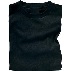 【まとめ買い 40個セット】 / △カラーTシャツJ 黒/38402/ 4521718384023/ アーテック