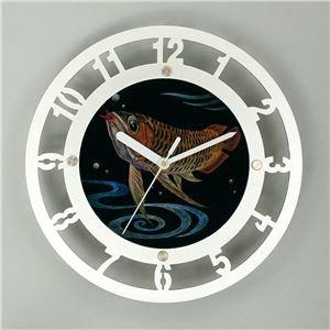 【まとめ買い 40個セット】 / メタリック時計 アートガラスセット/13091/ 4521718130910/ アーテック