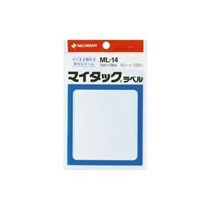 【200セット販売】ニチバン/マイタツクラベル ML-14     /ML-14/4987167000943