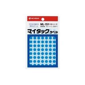 【200セット販売】ニチバン/マイタツクラベル ML-151 ソラ   /ML-15116/4987167007508