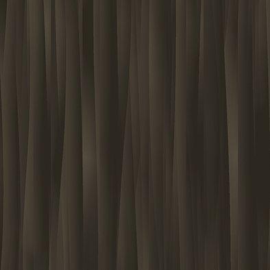【 アミューズメント 】 FA-1161 / 【50m】 / 3Mダイノック