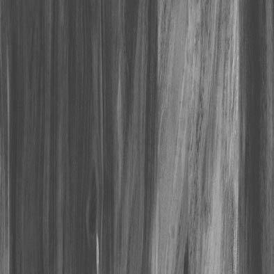 【 メタリックウッド/レッドウッド柾目 】 MW-1419 / 3Mダイノック