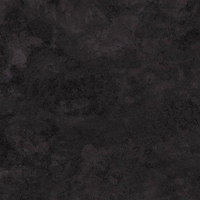 【 錆 sabi 】 RT-1111 / 【50m】 / 3Mダイノック