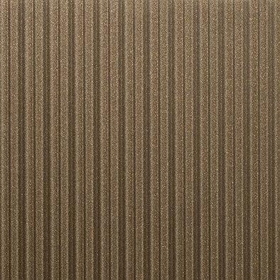 【 アミューズメント 】 LW-1083 / 【50m】 / 3Mダイノック