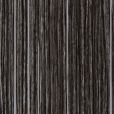 【 メタリックウッド/デザインウッド柾目 】 MW-1417 / 3Mダイノック