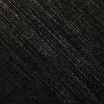 【 メタリックヘアライン 】 VM-1489 / 3Mダイノック