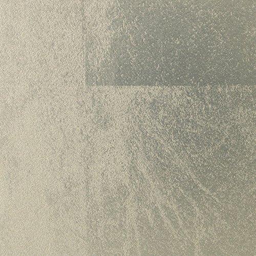 【 箔/抽象 】 VM-1691 / 3Mダイノック