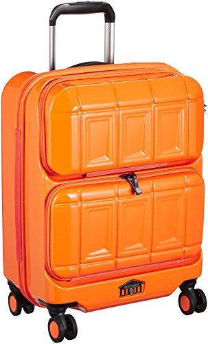 【 パンテオン PTS-6005 オレンジ 】 PTS-6005 / 235902 / 4560154235902 / ALIアジアラゲージ