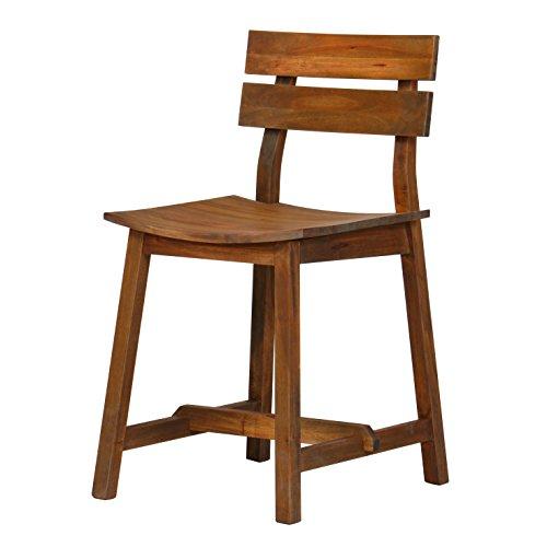 【 Jardin Chair 】 MHO-400CH / 4933178097496 / 株式会社 弘益