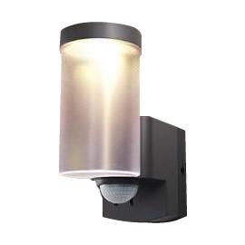 【まとめ買い3個】ELPA(エルパ) LEDセンサーライト 優美な明かり ESL-EX301BT 1849600