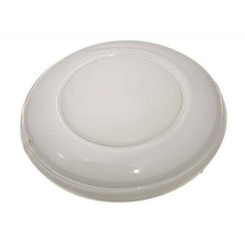 【まとめ買い21個】YAZAWA(ヤザワコーポレーション) LEDミニプッシュライトホワイト PR5W