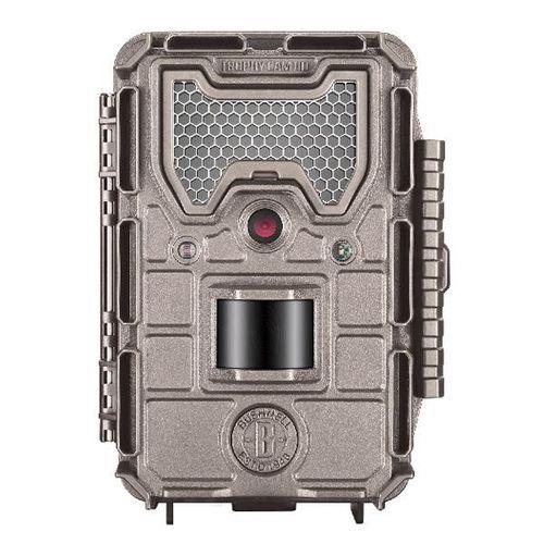 Bushnell ブッシュネル 屋外型センサーカメラ トロフィーカム 20MP ローグロウ