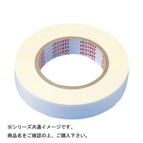 【まとめ買い21個】粘着テープ 幅7mm CA-TP7