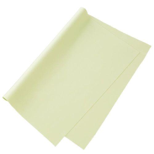 【まとめ買い11個】マイクロファイバークリーニングクロス(グリーン) CD-CC13G