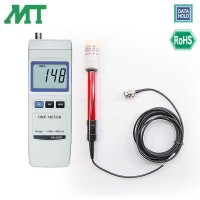 マザーツール デジタル酸化還元電位計(ORP)メータ YK-23RP 水質測定 還元力測定 / 見やすい画面で簡単操作♪