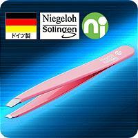 【コモライフ】ゾーリンゲンツイザー 1個 ×20個セット
