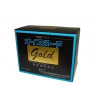 オイスターFゴールド 2粒×30袋×2箱セット