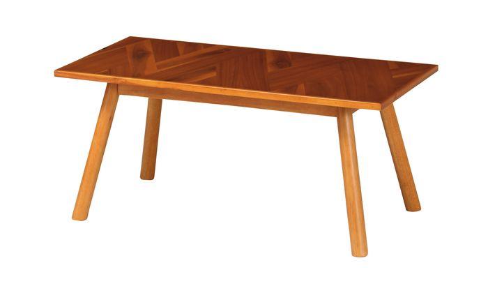 ヘント センターテーブル HENT-CT90 / 4933178130919 弘益 / テーブル センターテーブル ローテーブル