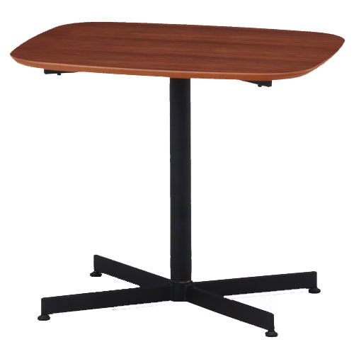 カフェテーブル レグナ 70×60 BR