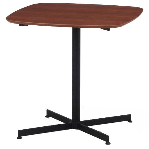 カフェテーブル レグナ 75×75 BR