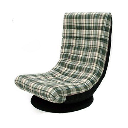ヤマソロ リクライニングTV座椅子(BR) / 83-941 / 4986112839416