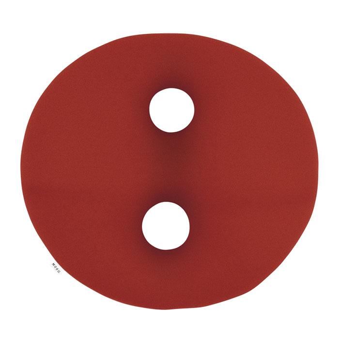 MOGU ボディジョイ ビッグ/PREMIEM RE /モグ クッション ビーズ