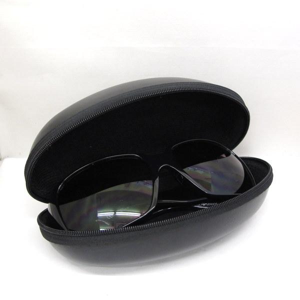 212cfd3dbe30 Higashiosaka store with the men gap Dis case made in EMPORIO ARMANI Emporio  Armani sunglasses glasses ...