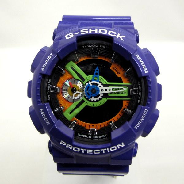 next51 rakuten global market higashiosaka store 150467 with the