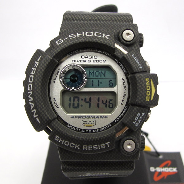 Casio g-shock dw 8200 titanium manual.