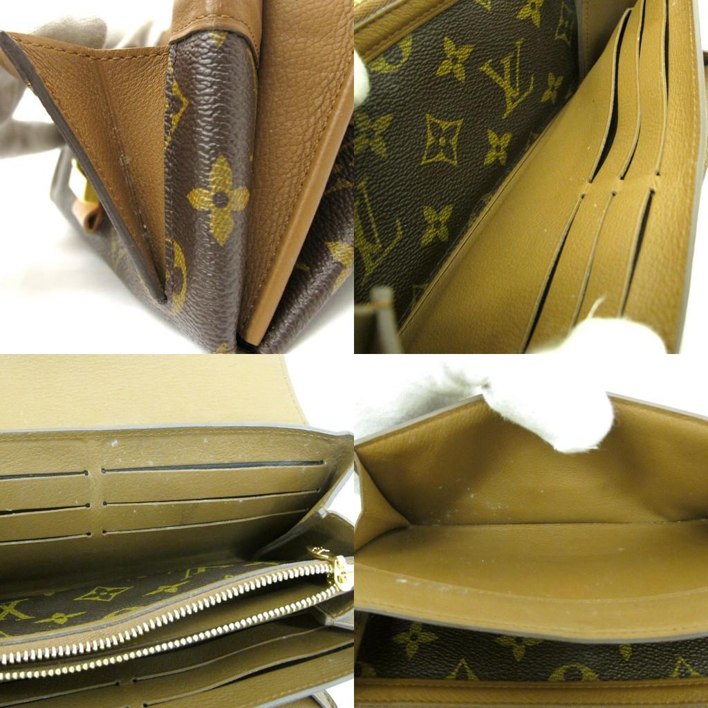 7f528292e5f8 上蓋内側にペン汚れが有り、全体的に汚れの付着が御座います。また、金具に小傷、正面ヌメ革に黒ずみとシミが御座います。 シリアルナンバー:SP4103