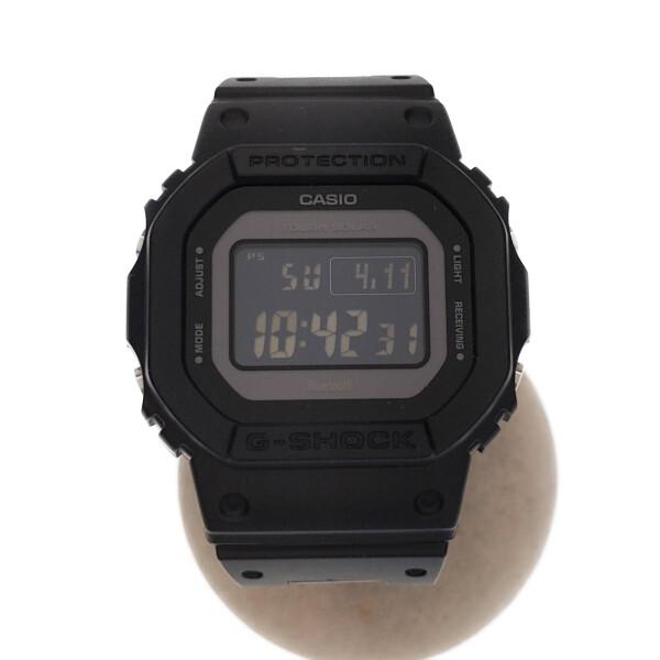 CASIO カシオ G-SHOCK ジーショック ORIGIN オリジン 腕時計 メンズウォッチ Bluetooth搭載 電波ソーラー デジタル 男性 ブラック 30800 貝塚店 GXW-56BB-1JF 超激得SALE メンズ 中古 RKR199S 送料無料 IT3RZSV8TMG0 Watch 定