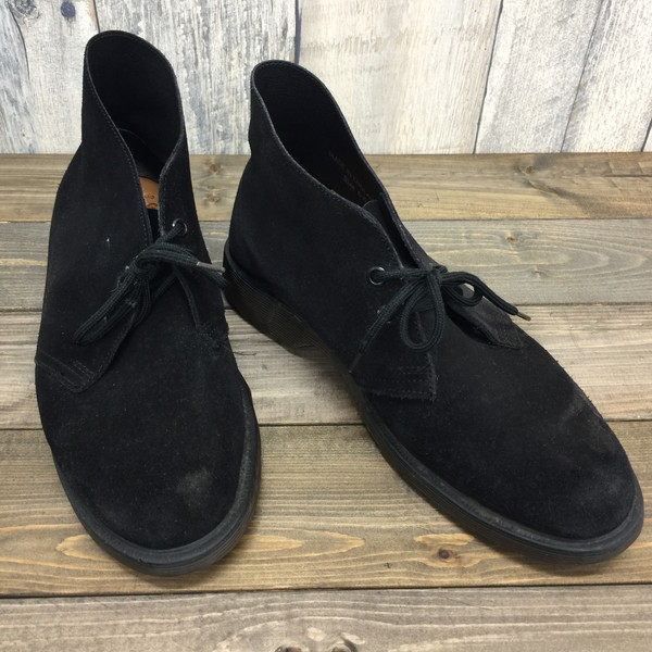 887b604c419 boots shoes shoes shoes shoes shoes secondhand clothes store NEXT shell  mound store RK313IK made in ...
