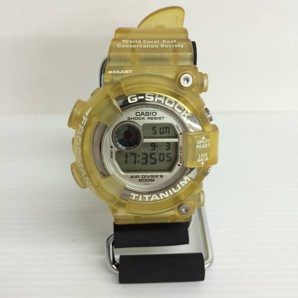 Casio g-shock mr-g gps hybrid wave ceptor mrgg1000b-1a arizona.