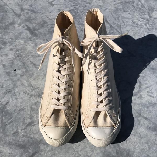 4d90d756f358 50s CONVERSE CHUCK TAYLOR Converse zipper Taylor wrestling shoes dead stock  rare ATHLETIC SHOES size12 men NEXT51 Mikunigaoka store RM333H
