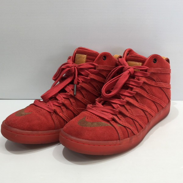 buy online 2e7dc f78b6 ... university white obsidian shoes red 431e9 7fdb2  best nike nike 653872  600 kd 7 lifestyle qs challenge lifestyle challenge red red shoes sneakers