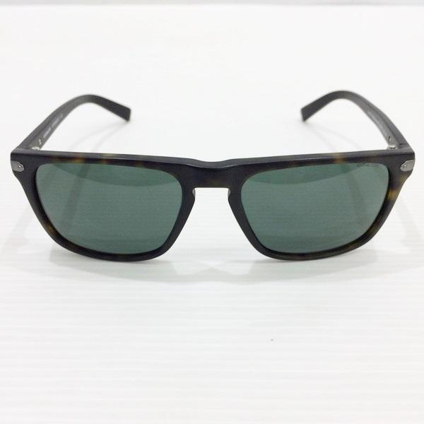 654411636068 ... COACHコーチHC8129サングラスアイウェアブラックファッション小物メンズレディース眼鏡三国ヶ丘店 ...