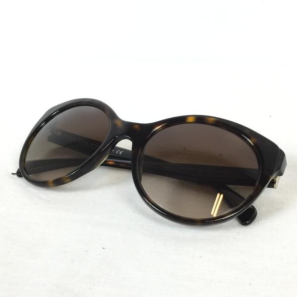 92ae58ec782 PRADA Prada sunglasses brown whole pattern apparel goods accessories Lady s  shell mound store 389166 RK162J