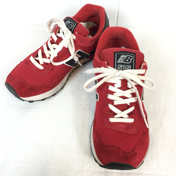 new balance new shoes 2016