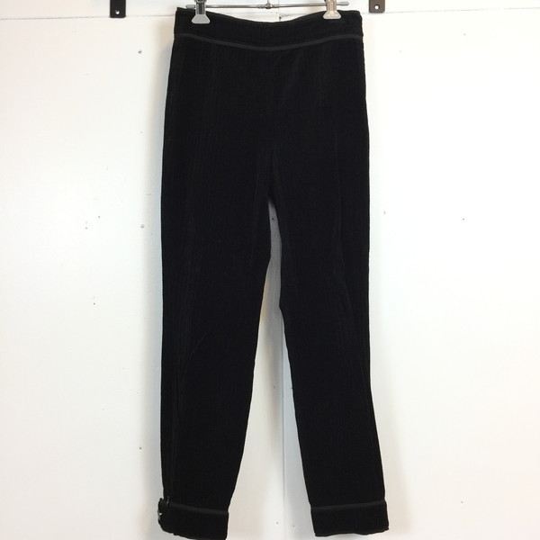 Next51 Shell Mound Store 500523 Rk243g Made In Chanel Chanel Velour