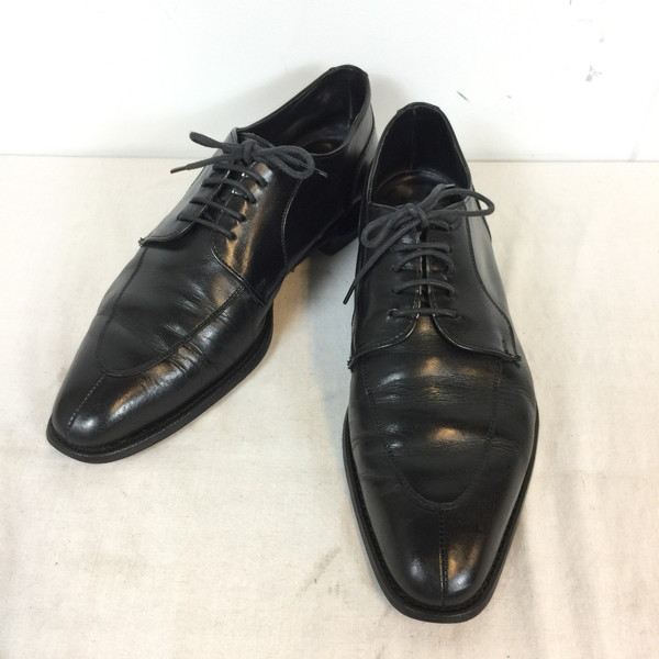 e493bdc25d6 7 cheaney チーニードレスシューズシングルチップブーツ shoes shoes shoes tomorrowland comment  black black Black ...