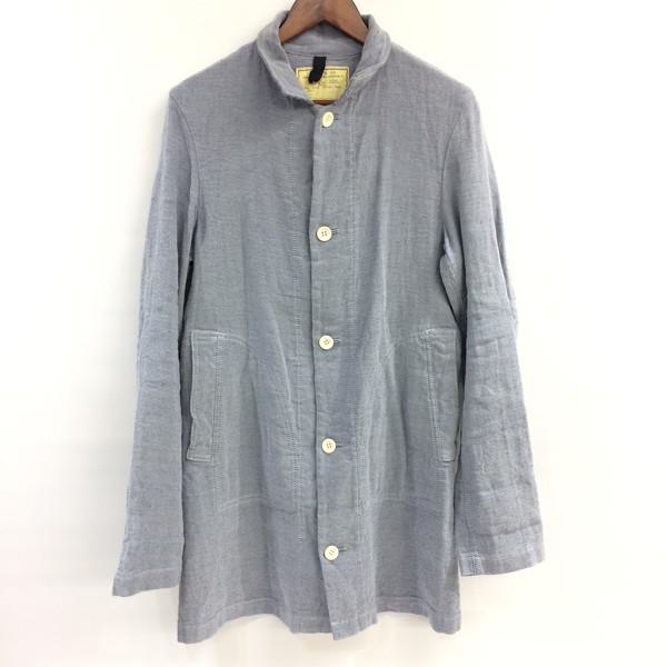 NEXT51: Mikunigaoka shop 884091 RM196T made in STRASBURGO