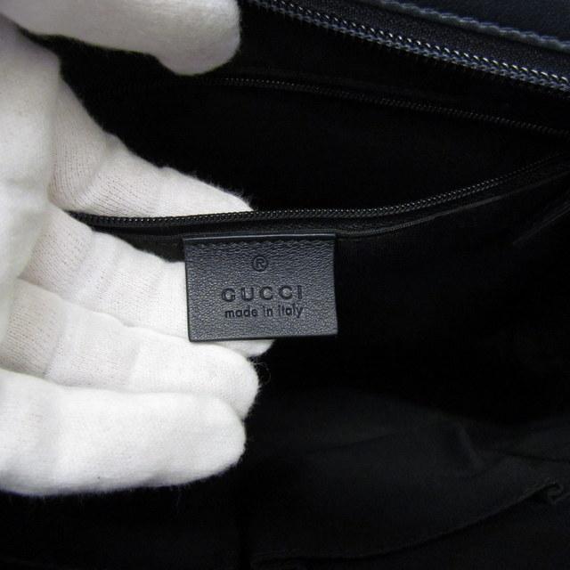 0578c15acfb1 GUCCI グッチ ショルダーバッグ ショルダーバッグ ショルダーバッグ スリングバッグ ボディバッグ 斜め掛け 鞄 388924 GGスプリーム  GG柄 PVC レザー ベージュ ...